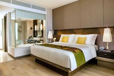 Mövenpick Resort&spa Jimbaran