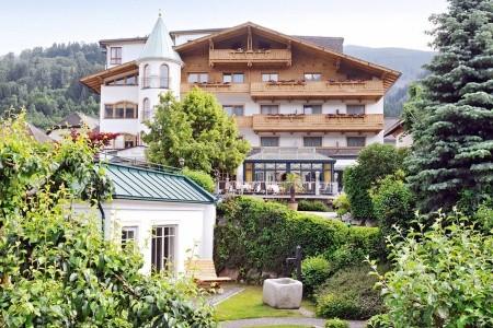 Hotel Herrschafstaverne