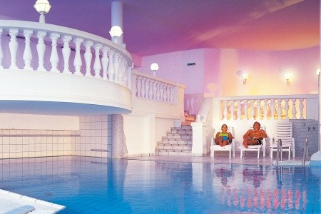 Alpina Resort Nature & Wellness - last minute