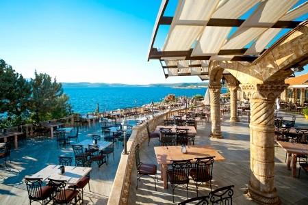 Club Resort Atlantis - Last Minute a dovolená