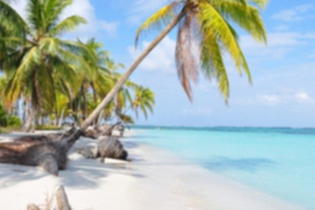 9 důvodů, proč si Panamu zamilujete na celý život