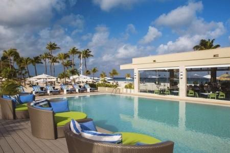 Bucuti & Tara Beach Resort, Aruba,