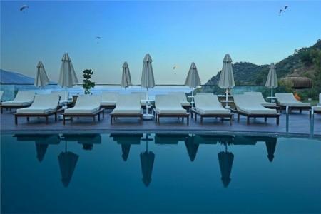 Manaspark Hotel - Last Minute a dovolená