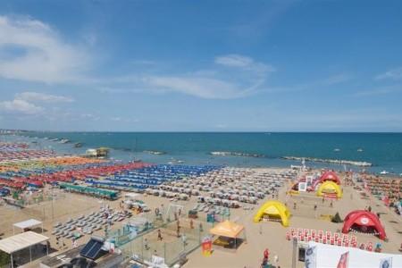 Hotel Playa - hotely