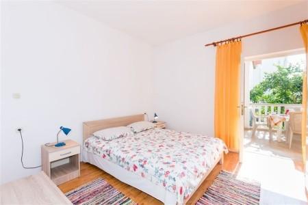 Privátní Apartmány Grakalic - soukromé apartmány