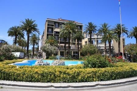 Hotel Calabresi - super last minute