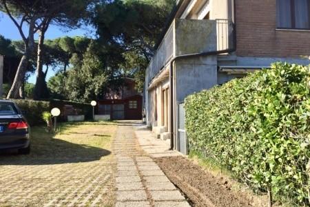 Vila Linda - Rosolina Mare - Veneto  - Itálie