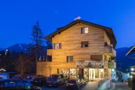 Park Hotel Azalea - invia