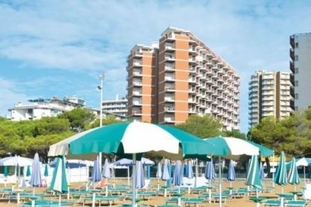 Cristallo U - hotel