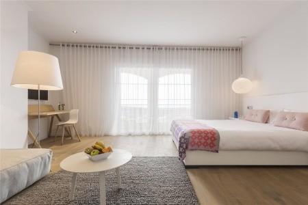 Sentido Ama Islantilla Hotel - luxusní hotely