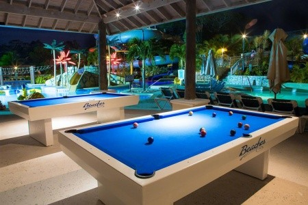 Beaches Ocho Rios Resort And Golf Club All Inclusive Super Last Minute