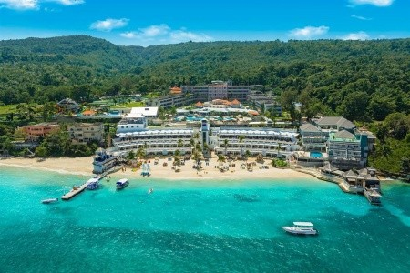 Beaches Ocho Rios Resort And Golf Club All Inclusive Super Last Minute