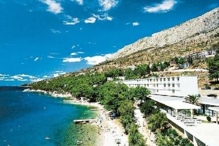 Hotel Holiday Village Sagitta - all inclusive