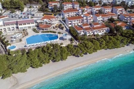 Hotel Bluesun Holiday Village Afrodita - Last Minute a dovolená