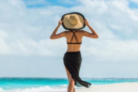 Objevte ráj na zemi: 10 nejkrásnějších pláží světa