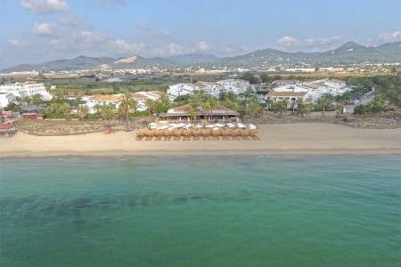 Fergus Paraiso Beach - Adults Only All Inclusive