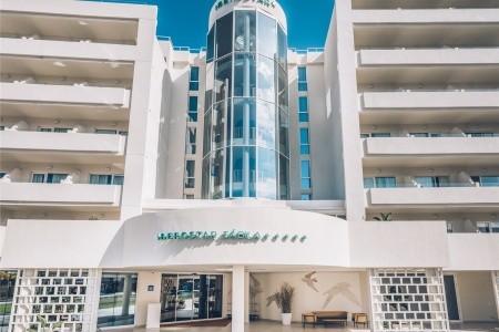 Hotel Iberostar Sabila All Inclusive First Minute