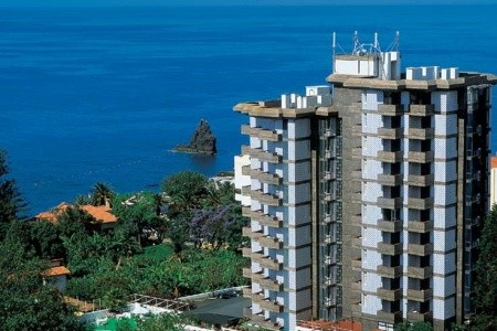 Allegro Madeira - levně