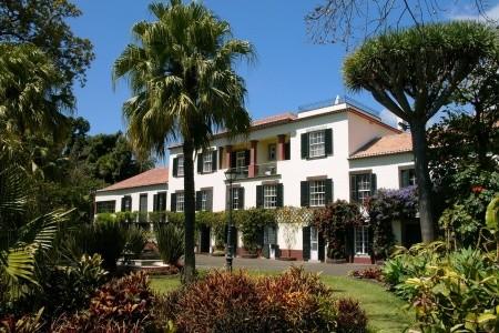 Quinta Jardins Do Lago