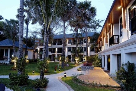 La Flora Resort & Spa All Inclusive First Minute