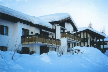 Casa Migiur