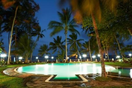 Neptune Beach Resort All Inclusive Last Minute
