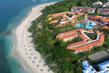 Gran Ventana Beach Resort All Inclusive Last Minute