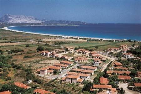 Le Canne Vacanze Residence - Last Minute a dovolená