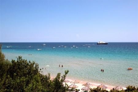 Hotel New Barcavela - Last Minute a dovolená