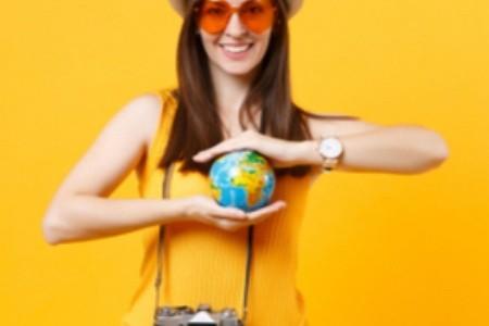 Cestujte ekologicky: Abeceda tipů pro zelenější planetu