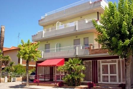 Hotel Mediterraneo - hotel