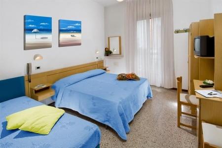 Hotel Granada All Inclusive Last Minute