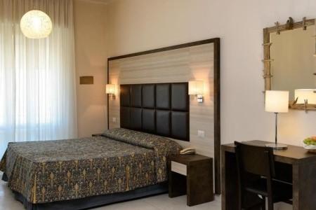 Hotel Capri*** - Lido Di Camaiore