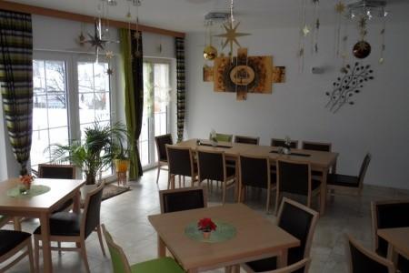 Gästehaus Maier - Last Minute a dovolená