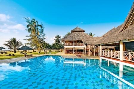 Hotel Neptune Beach