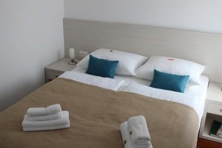 Hotel Borovnik - slevy