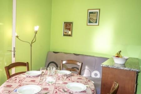 La Colline Des Ocres - pobytové zájezdy
