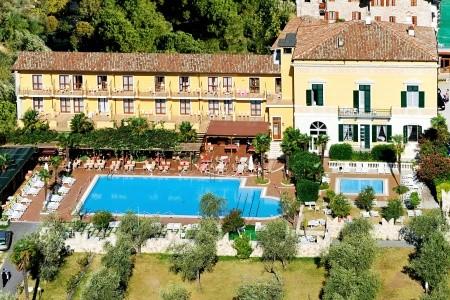 Antico Monastero Suite - Last Minute a dovolená