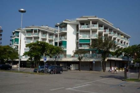Residence Torino - Lido Di Jesolo