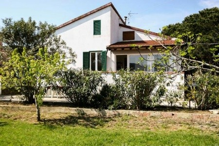 Apartmány Annarita - Marina Di Campo - Last Minute a dovolená