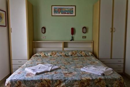 Hotel Bel Air *** - Rimini Marebello