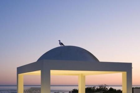 Hapimag Resort Albufeira - Last Minute a dovolená