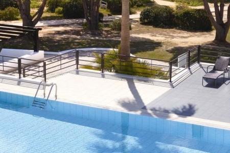 Hapimag Resort Albufeira - first minute