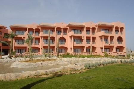 Parrotel Aqua Park Resort - 2020