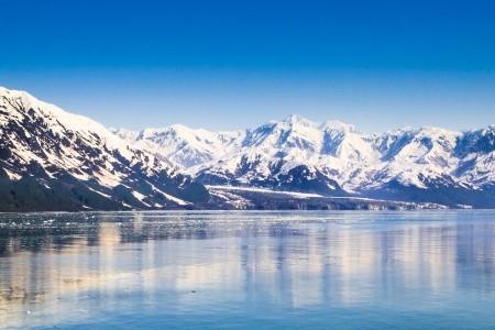 Za Krásami Západní Aljašky Na Palubě Výletní Lodi Norwegian Jewel, Plavba S Českým Průvodcem, Plavba S Dopravou - 394029081