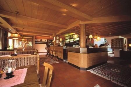 Hotel Friedemann - Hotely