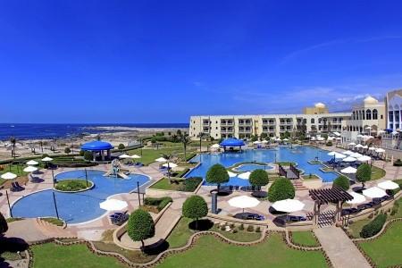 Kairaba Mirbat Resort All Inclusive First Minute