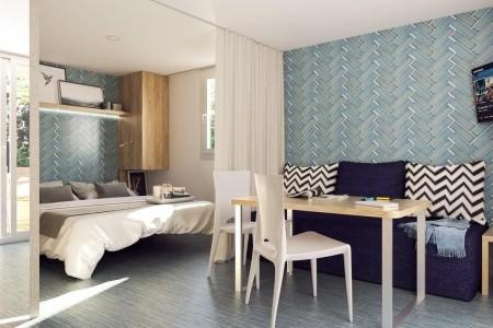 Resort Falkensteiner Premium Camping Zadar - hotel