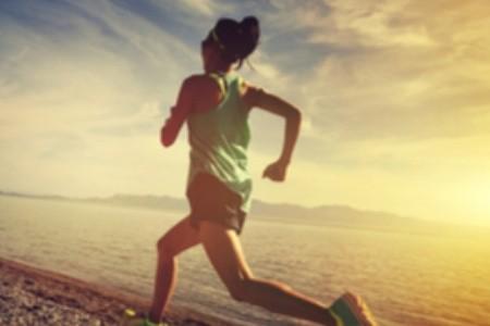 Dovolená v běžeckých botách: Destinace pro runholiky