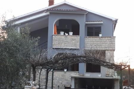 Apartmány 1318-880 - apartmány